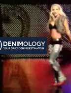 Denimology.co.uk Coverage